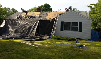 roofers working in Ludlow.png