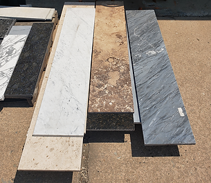 Stone slabs 1.png