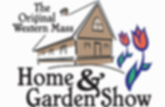 HomeShow-620x400.png