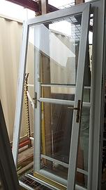 doors-2.png