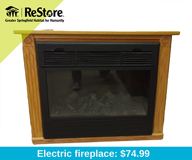 2021.08.20 electric fireplace.png