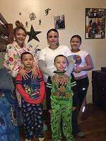 Castro Family Selfie 2.19.jpg