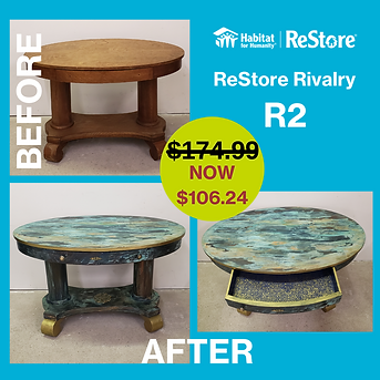 2021.06.21 ReStore Rivalry markdowns.png