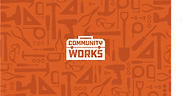 UMASS Community Works.png