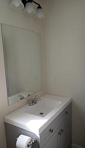 175 upstairs bathroom vanity.png