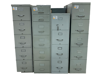 File Cabinet $9.99.png