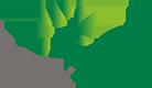 Bank ESB logo.png