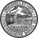 City of Holyoke.png