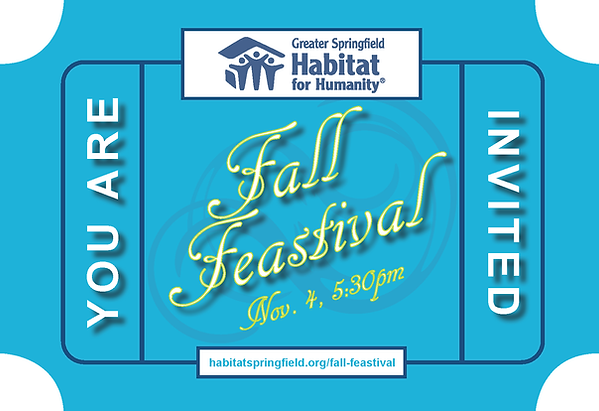 Fall Feastival 2021 invite FINAL 8.75x6_Page_1.png