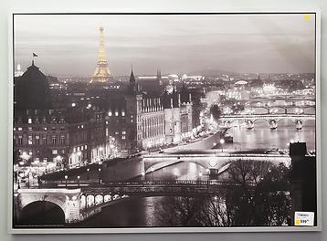 Large Paris print - $99.99.png