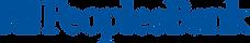 PeoplesBank Logo.png