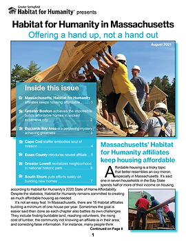 Affiliate newsletter - FINAL page 1.png
