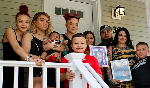 whole family front porch.png