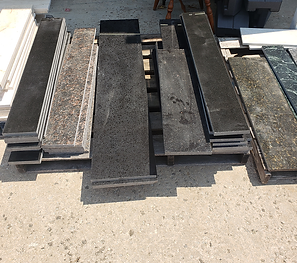 Stone slabs 3.png
