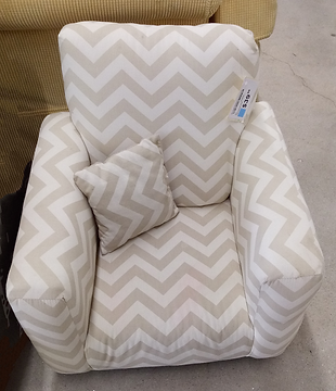 kid chevron armchair $39.99.png