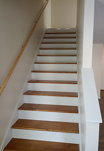 175 staircase.png