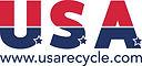 usa waste & recycling logo .jpg