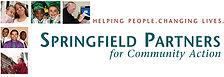 Springfield-Partners.jpg