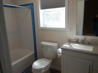 39 upstairs bathroom.png