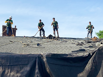 roofers ludlow-1.png