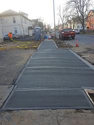 finished sidewalk.png