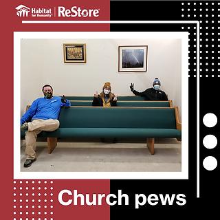 2021.03.09 ReStore church pews.png