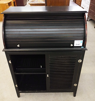 black roll-top desk $149.99-2 (1).png