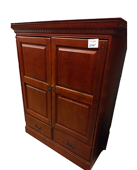 armoire $45.99.png