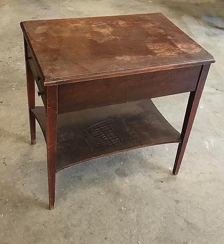 table restore - original 2020.11.08.png