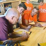 Volunteers NHS October 2019-1.png