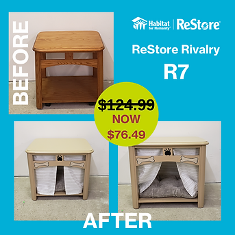 2021.06.21 ReStore Rivalry markdowns (3).png