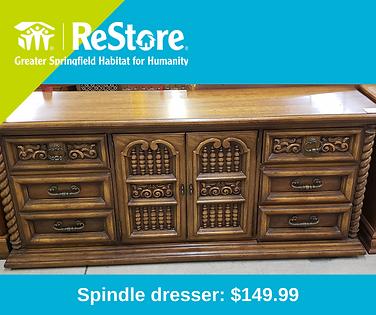 2021.05.14 spindle dresser .png