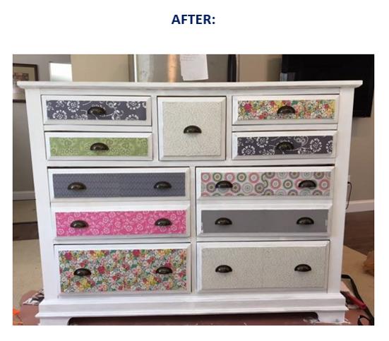 dresser - after.png