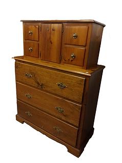 Dresser $47.99.png