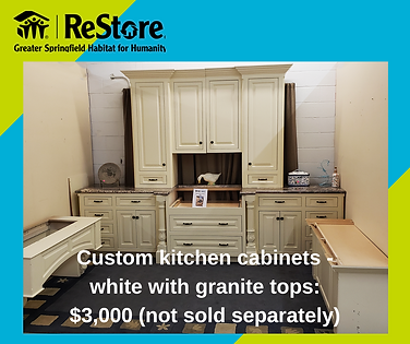 2021.05.07 kitchen countertops.png