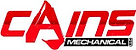 Cains logo.png