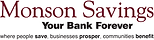 Monson Savings Bank.png