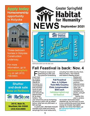 September 2021 internal newsletter.png