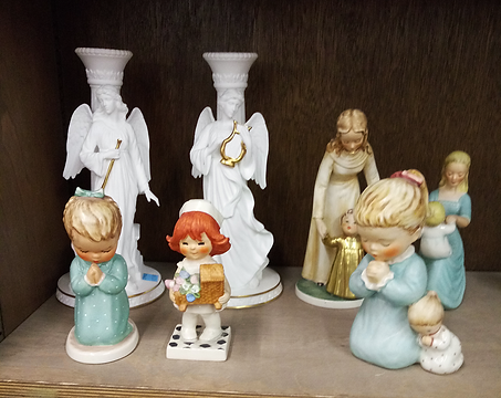 figurines2.png