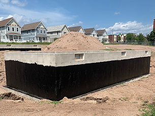 Holyoke foundation ready for backfill.png