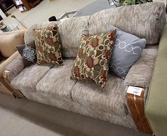 sofa $98.99.png