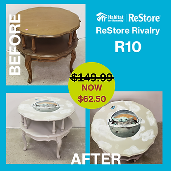 2021.08.09 ReStore Rivalry markdowns.png