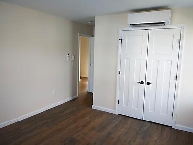 175 bedroom.png
