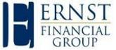 Ernst logo.png