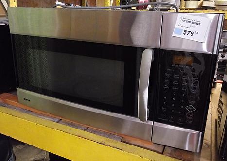microwave $79.99.png