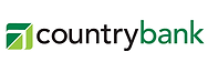 Country Bank.png