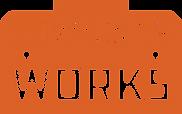 CWORKS-logo.png