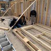 Framing a house March 2020.png