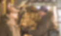 Paper recycling, Scrap, Trash, Metal, Plastic, Cardboard, Magazines, Newspaper, Office paper, Paper rolls, Environment, Shredding, Baling, Job lot, Pancakes, Side roll, trim roll, store pipe, Butt rolls, Roll cutting, Paper mill, Paper processor, Plastic p