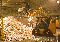Paper recycling, Scrap, Trash, Metal, Plastic, Cardboard, Magazines, Newspaper, Office paper, Paper rolls, Environment, Shredding, Baling, Job lot, Pancakes, Side roll, trim roll, store pipe, Butt rolls, Roll cutting, Paper mill, Paper processor, Plastic p